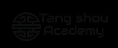 Tangshou Academy